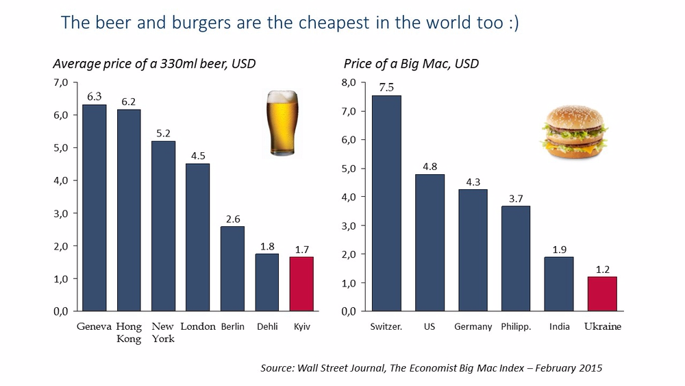 1466675221024_picture_46-the-beer-and-burge_792_p0