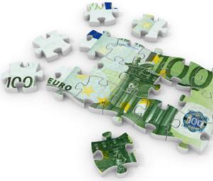 Прогноз курса евро на 2016 год