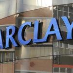Британський банк Barclays погіршив прогнози цін на нафту