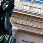 Deutsche Bank – найбільш небезпечний для фінансової системи світу