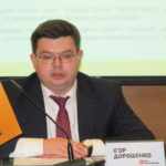 Екс-голову банку «Михайлівський» суд залишив під вартою