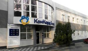 konkord-bank
