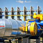 Україна відібрала за добу із ПСГ майже 20 млн куб. м газу