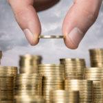 12 українських банків потребують докапіталізації