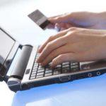 Нацбанк випустить власні електронні гроші