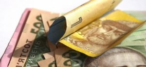 minimalna-zarobitna-plata