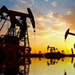 Ціна нафти Brent піднялася вище 46 доларів за барель