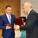 68 млн євро кредиту виділить Польща на ремонт прикордонних доріг західної України