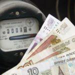 Окупанти вдвічі піднімуть ціни на електроенергію у Криму