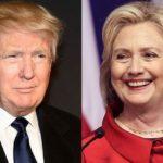 Лідерство Трампа у президентських гонках США обвалило світові ринки