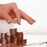 Фінансування української культури збільшать на 90%