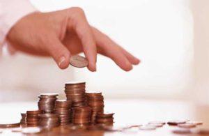 finansirovanie1