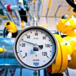 «Нафтогаз» оприлюднив ціну газу у грудні для промспоживачів