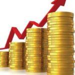 За 10 місяців інфляція в Україні встановилась на рівні 9,4%