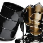 Ціна нафті Brent наближається до позначки 50 долларів