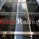 Fitch Ratings покращило прогноз зростання економіки України