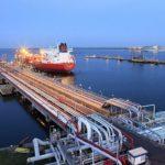 Україна почала вивчати шлейф Чорного моря для виявлення газу й нафти