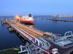 nafta_terminal
