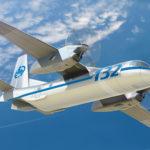Для Саудівської Аравії «Антонов» планує збудувати 90 літаків