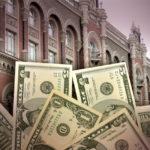 В Україні зменшилась частка проблемних кредитів, – НБУ