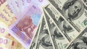 grivnya-i-dolar