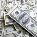 У Києві з банківського осередку вкрали 80 тисяч доларів
