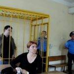 Колишньому главі банку «Михайлівський» суд призначив домашній арешт