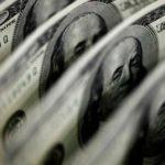 За 11 місяців міжнародні резерви скоротились до 15,3 млрд доларів