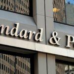 Standard & Poor's підтвердив рейтинги України на рівні «B- /В»
