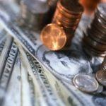 Активи українських банків скоротилися на 16 млрд грн