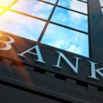 Кабмін змінив порядок націоналізації українських банків