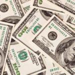 Національний банк продав 46,8 млн доларів з аукціону