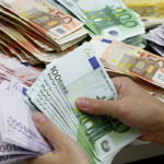 Україна отримає фінансової допомоги від ЄС на 55 млн євро