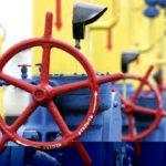 До 2020 року Україна зможе продавати газ до Європи