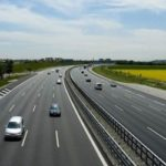 Велику кільцеву дорогу навколо Києва добудують китайські єксперти