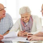 Влада України змінила постанову про вихід на пенсію