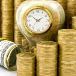 Валовий зовнішній борг України зріс на 0,9%