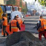 «Укравтодор» додатково отримає 15 млрд гривень до бюджету-2017