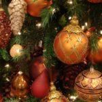 Україна збільшила експорт до Європи новорічних іграшок