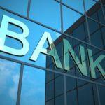 В Україні працюють 93 банки