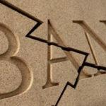 Ліквідацію банку «Аксіома» і «Грін Банку» продовжили ще на один рік