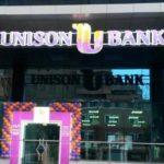Банк «Юнисон» продовжує виплати вкладникам