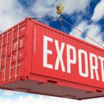 Великобританія порекомендувала Україну своїм виробникам для експорту