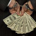 В Україні може з'явитися фінансова поліція