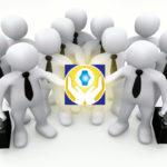 ФГВФО повинен вернути держбюджету 69 млрд гривень