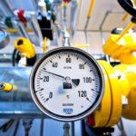 Можливі провокації з боку «Газпрому», – «Нафтогаз»