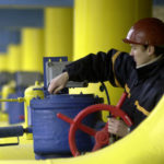 Експерт пояснив, чому РФ не обійтися без транзиту газу через Україну