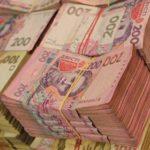 ФГВФО збільшив фінансові ресурси на 8,7%