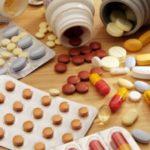 В Україні спростили реєстрацію ліків з зарубіжжя