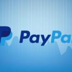 Гонтарєва пояснила, чому в Україну не приходить PayPal